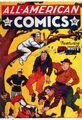 All-American Comics Vol 1 12
