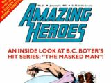 Amazing Heroes Vol 1 63
