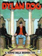 Dylan Dog Vol 1 207