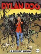 Dylan Dog Vol 1 210