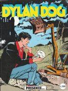 Dylan Dog Vol 1 93