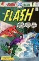 Flash Vol 1 238