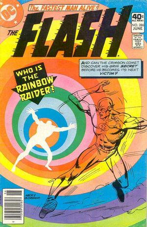 Flash Vol 1 286