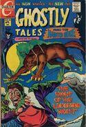 Ghostly Tales Vol 1 94
