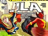 JLA Vol 1 123