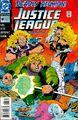 Justice League International Vol 2 61