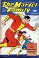 Marvel Family Vol 1 43
