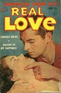 Real Love Vol 1 55