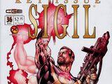 Sigil Vol 1 36