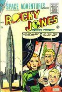 Space Adventures Vol 1 18