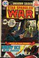 Star-Spangled War Stories Vol 1 181