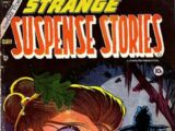 Strange Suspense Stories Vol 1 18