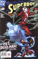 Superboy Vol 4 87