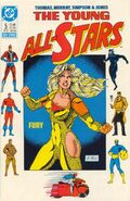 Young All-Stars Vol 1 5