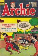 Archie Vol 1 148
