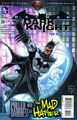 Batman The Dark Knight Vol 2 20