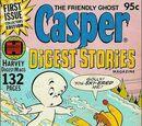 Casper Digest Stories Vol 1