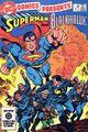 DC Comics Presents Vol 1 69