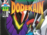 Dodekain Vol 1 7