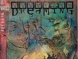 Dreaming Vol 1 16