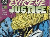 Extreme Justice Vol 1 6