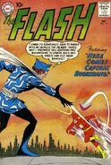 Flash Vol 1 117