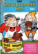 Katzenjammer Kids Vol 1 6