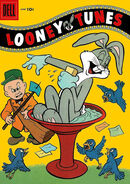 Looney Tunes and Merrie Melodies Comics Vol 1 176
