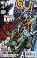 Outsiders Vol 4 23