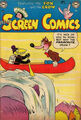 Real Screen Comics Vol 1 66