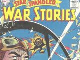 Star-Spangled War Stories Vol 1 79