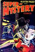 Super-Mystery Comics Vol 7 4