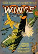 Wings Comics Vol 1 20