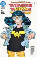 Wonder Woman Vol 2 113