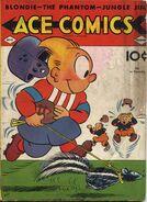 Ace Comics Vol 1 45