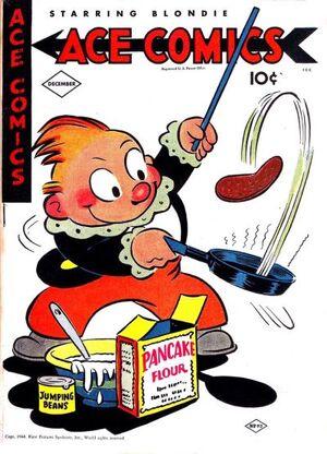 Ace Comics Vol 1 93