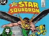 All-Star Squadron Vol 1 67