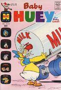 Baby Huey Vol 1 92