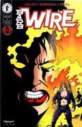 Barb Wire Vol 1 8