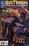Batman Legends of the Dark Knight Vol 1 114