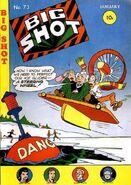 Big Shot Vol 1 73