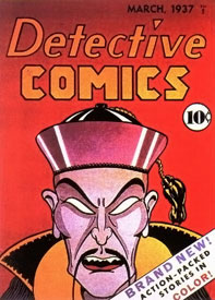 DetectiveComics1.jpg