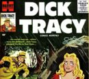Dick Tracy Vol 1 104