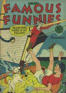 Famous Funnies Vol 1 88