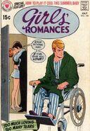Girls' Romances Vol 1 150
