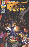 Gold Digger Vol 2 22