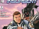 Insurgent Vol 1 2