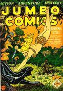 Jumbo Comics Vol 1 61