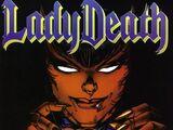 Lady Death II: Between Heaven & Hell Vol 1 3