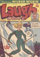 Laugh Comix Vol 1 48